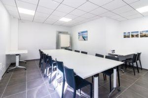 location bureau salle reunion dijon